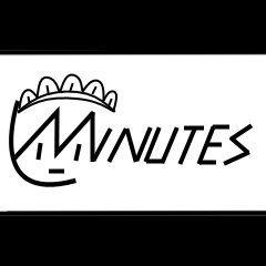 minutes@mstdn.jp